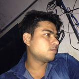 Jay from Patan | Man | 36 years old | Leo