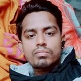 Tushar from Deogarh | Man | 26 years old | Aries