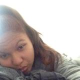 Lyssa from Oregon City | Woman | 28 years old | Scorpio