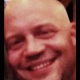 Jp from Monroe | Man | 39 years old | Sagittarius