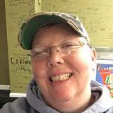 Women Seeking Men in Moundville, Alabama #3