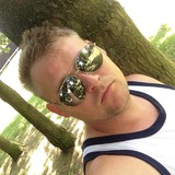 Judah from Long Lawford | Man | 43 years old | Capricorn
