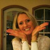 Shanna from Burlington | Woman | 43 years old | Scorpio