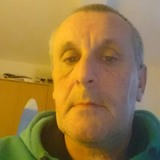 Peter from Hannover   Man   59 years old   Taurus