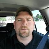 Mike from Stratmoor | Man | 50 years old | Virgo
