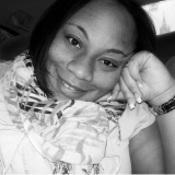 Tj from Lake Wylie | Woman | 35 years old | Aries