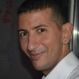 Hakim from Marseille   Man   43 years old   Gemini