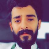 Jouseph from Riyadh | Man | 28 years old | Sagittarius