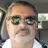 Toro from Ponce | Man | 59 years old | Cancer