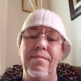 Luckylover from Cincinnati | Man | 55 years old | Gemini