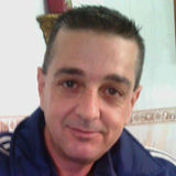 Lalo from A Coruna | Man | 51 years old | Cancer