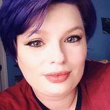 Tori from Greeneville   Woman   32 years old   Sagittarius