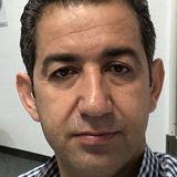 Khalil from Koeln-Nippes | Man | 41 years old | Virgo