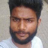 Aftab from Shiliguri | Man | 25 years old | Leo