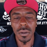Streetdwaynelq from Albany | Man | 40 years old | Aquarius