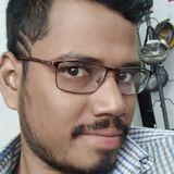 Satyajit from Umred | Man | 27 years old | Taurus