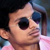 Omkar from Nipani | Man | 19 years old | Sagittarius