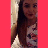 Coady from Sutton Coldfield | Woman | 23 years old | Virgo