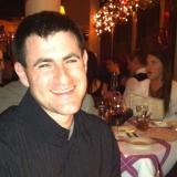 Sean from Deerfield   Man   31 years old   Sagittarius