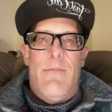 Kevinloghry00 from Cheyenne | Man | 48 years old | Taurus