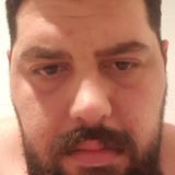 Biggie from Sydney | Man | 34 years old | Capricorn