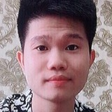 Capvanminh20Zc from Leeds | Man | 20 years old | Pisces