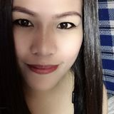 Loraine from Petaling Jaya | Woman | 28 years old | Taurus