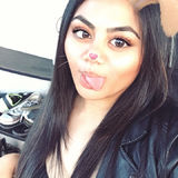 Kes from Dargaville | Woman | 22 years old | Capricorn
