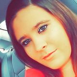 Paige from Columbia | Woman | 24 years old | Leo