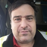 Nickclifton2Iq from Warwick | Man | 56 years old | Leo