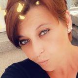 Bibine from Saint-Quentin | Woman | 42 years old | Virgo