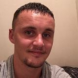 Bensheff from Sheffield   Man   33 years old   Taurus