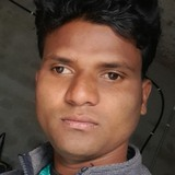 Premrajsandhae from Konarka | Woman | 25 years old | Aquarius