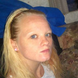 Prettygirl from Franklin | Woman | 28 years old | Virgo