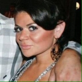 Rena from Richland   Woman   33 years old   Leo