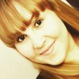 Nicole from Brandon   Woman   32 years old   Virgo