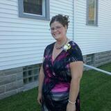 Emiline from Prescott | Woman | 30 years old | Scorpio