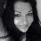 Jadzia from Greensburg   Woman   49 years old   Pisces