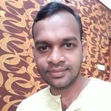 Jaani from Bhubaneshwar   Man   33 years old   Cancer