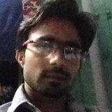 Sumeet from Sirpur   Man   29 years old   Virgo