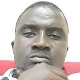Lassana from Almeria   Man   38 years old   Capricorn