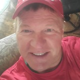 Robinsonparrzg from Truro | Man | 56 years old | Taurus