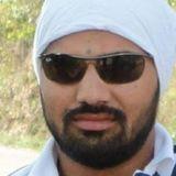 Suri from Kodar | Man | 33 years old | Gemini