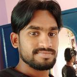 Kumar from Tuni | Man | 26 years old | Virgo