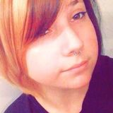 Misssmile from Carpentras   Woman   22 years old   Pisces