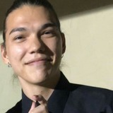 Nativemix from Port Barre | Man | 22 years old | Sagittarius
