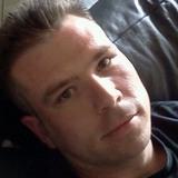 Jason from Clinton | Man | 40 years old | Virgo