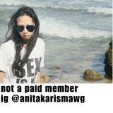 Anka from Kediri | Woman | 25 years old | Aquarius