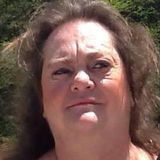 Malinda from Monticello | Woman | 57 years old | Pisces