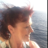 Sis from Albury | Woman | 61 years old | Aries